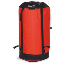 Tatonka - Tight Bag - Kompressionspacksack