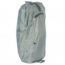 Bach - Cargo Bag De Luxe 60 - Packsack