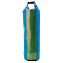 Therm-a-Rest - Gear-View Dry Sack - Zak