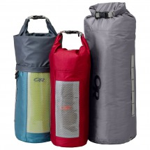 Outdoor Research - Double Dry Window Sack - Packsack