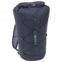 Exped - Cloudburst 25 - Packsack