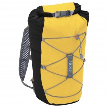 Exped - Cloudburst 25 - Packsack