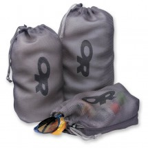Outdoor Research - Mesh Ditty Sack - Packsack