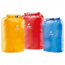 Deuter - Light Drypack - Packsack