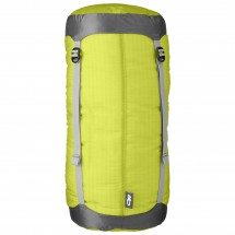 Outdoor Research - Ultralight Compr Sack - Packsack
