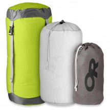 Outdoor Research - Ultralight Down Backpackers Kit