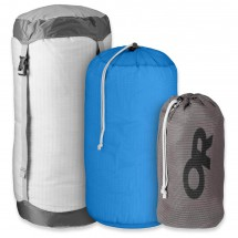 Outdoor Research - Ultralight Synthetic Backpackers Kit