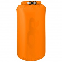 Outdoor Research - Ultralight Dry Sacks - Zakken