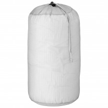 Outdoor Research - Ultralight Stuff Sacks - Zak