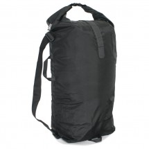Bach - Cargo Bag Expedition 80