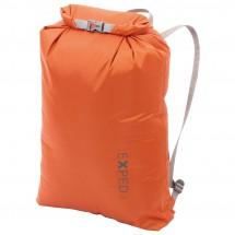 Exped - Splash 15 - Stuff sack