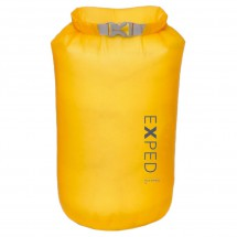 Exped - Fold-Drybag UL - Stuff sack