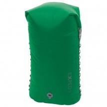 Exped - Fold-Drybag Endura - Housse de rangement