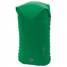 Exped - Fold-Drybag Endura - Zak