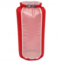 Exped - Fold-Drybag CS - Packsack