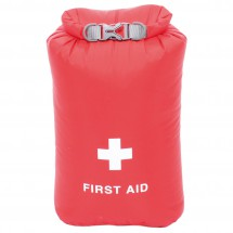 Exped - Fold-Drybag First Aid - Packsack