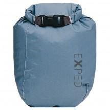 Exped - Crush Drybag - Pakksekk