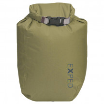 Exped - Crush Drybag - Stuff sack
