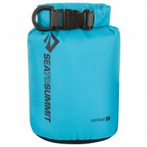 Sea to Summit - Lightweight 70D Dry Sack - Stuff sack