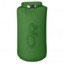 Outdoor Research - Lightweight Dry Sack - Varustesäkki