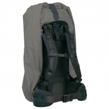 Bach - Cargo Bag de Luxe 60 - Zak