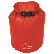 Lowe Alpine - Airstream Lite Drysac - Packsack