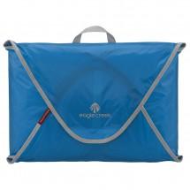 Eagle Creek - Pack-It Specter Garment Folder Medium - Packsäck