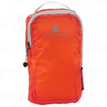 Eagle Creek - Pack-It Specter Quarter Cube