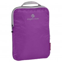 Eagle Creek - Pack-It Specter Compression Half Cube