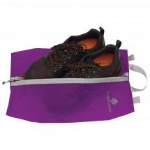 Eagle Creek - Pack-It Specter Shoe Sac - Zak