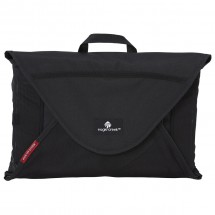 Eagle Creek - Pack-It Garment Folder - Stuff sack