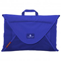 Eagle Creek - Pack-It Garment Folder - Packsack