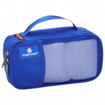 Eagle Creek - Pack-It Quarter Cube - Stuff sack