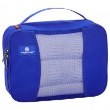 Eagle Creek - Pack-It Half Cube - Packsack