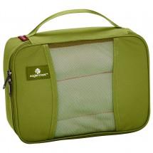 Eagle Creek - Pack-It Half Cube - Stuff sack