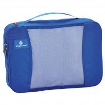 Eagle Creek - Pack-It Cube - Stuff sack