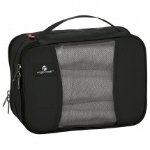 Eagle Creek - Pack-It Clean Dirty Half Cube - Packsack