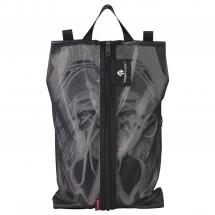 Eagle Creek - Pack-It Shoe Sac - Packsack