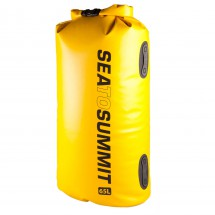 Sea to Summit - Hydraulic Dry Bag With Harness - Zak