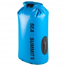 Sea to Summit - Hydraulic Dry Bag With Harness - Packsack