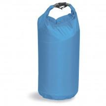 Tatonka - Storage sack - Pakksekk