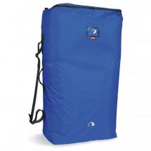 Tatonka - Schutzsack - Packsack