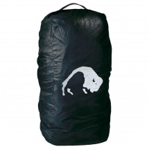 Tatonka - Luggage Cover - Stuff sack