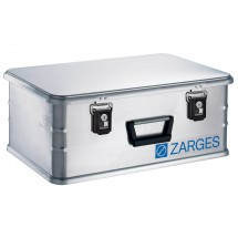 Zarges - Box
