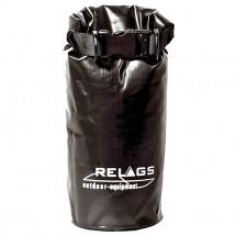 Relags - Packsack