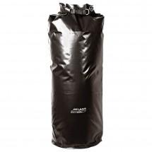 Relags - Packsack - Pakksekk