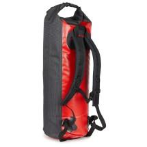 Relags - Duffle bag