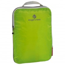 Eagle Creek - Pack-It Specter Compression Cube - Packsack