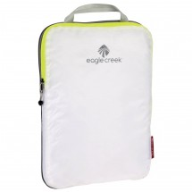 Eagle Creek - Pack-It Specter Compression Cube