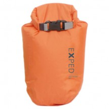 Exped - Fold-Drybag BS - Varustesäkki